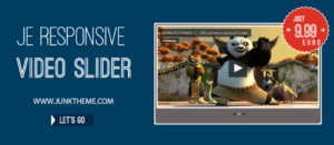 je-responsive-video-slider