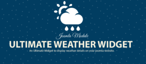 ultimate-weather-widget-cover